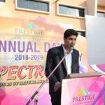 PRESTIGE PU College Mangalore